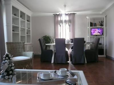 Mietobjekt Appartement 92819 Sarlat