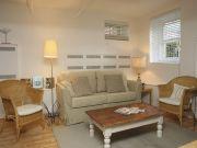 Ferienwohnung einer Wohnanlage in Montr�al f�r 4 bis 6 Personen