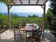 Ferienvilla in Sari-Solenzara f�r 2 bis 4 Personen