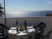Ferienwohnung einer Wohnanlage in Vigo f�r 4 bis 6 Personen