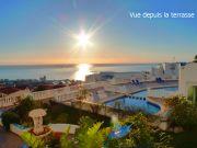 Ferienwohnung einer Wohnanlage in Pe��scola f�r 2 bis 4 Personen