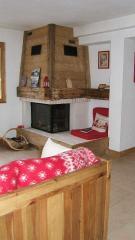 Mietobjekt Appartement 2566 Saint Gervais Mont-Blanc