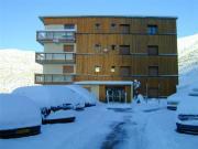 Ferienwohnung in Alpe d'Huez für 2 bis 6 Personen
