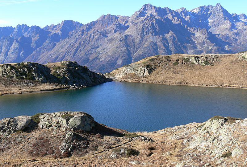 Ansicht des Objektes Mietobjekt Appartement 64 Alpe d'Huez