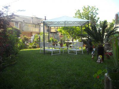 Mietobjekt Appartement 101305 Bonassola
