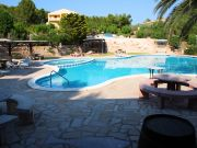 Ferienhaus in La Ametlla de Mar für 8 bis 10 Personen