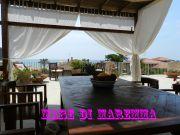 Ferienwohnung in Marina di Grosseto f�r 1 bis 5 Personen