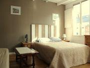Ferienwohnung in Honfleur f�r 2 bis 4 Personen