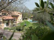 Ferienvilla in Aix en Provence f�r 2 bis 8 Personen