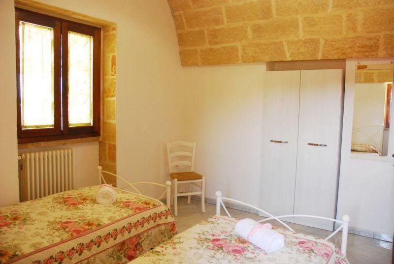 Mietobjekt Villa 105714 Pescoluse