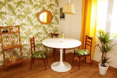 Mietobjekt Appartement 107396 Sevilla