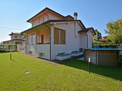 Mietobjekt Villa 108471 Camaiore