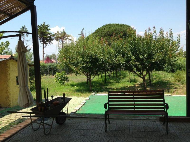 Mietobjekt Fremdenzimmer 108638 Castellammare di Stabia