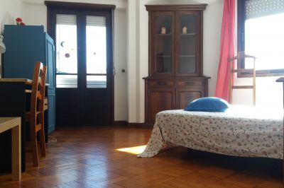 Mietobjekt Appartement 109518 Porto