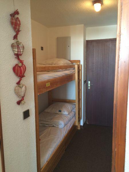 Offene Schlafecke Mietobjekt Appartement 112201 La Clusaz
