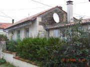 Ferienhaus in La Tremblade für 6 Personen
