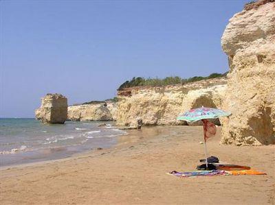 Strand Mietobjekt Villa 113249 Ispica