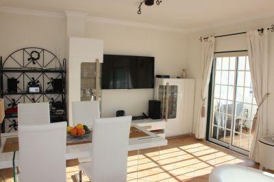 Mietobjekt Appartement 113982 Vilamoura