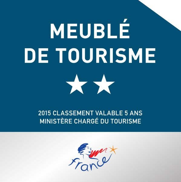 Mietobjekt Ferienunterkunft auf dem Land 71841 Sainte Anne (Guadeloupe)