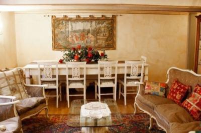 Mietobjekt Appartement 81271 Florenz