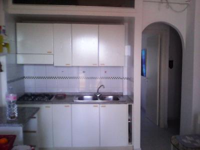 Mietobjekt Appartement 85081 San Nicola Arcella