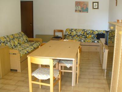 Aufenthalt Mietobjekt Appartement 86620 Marina di Massa