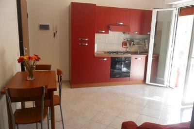 Mietobjekt Appartement 91947 Marina di Grosseto