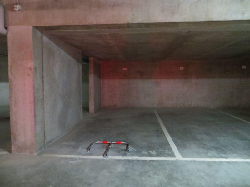 Parkplatz Mietobjekt Appartement 92317 Valloire