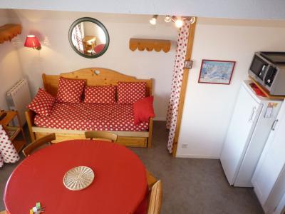 Aufenthalt Mietobjekt Appartement 92369 Risoul 1850