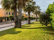 Bungalow in Marina di Ragusa für 4 bis 6 Personen