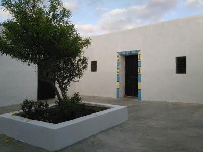Mietobjekt Villa 94871 Agadir