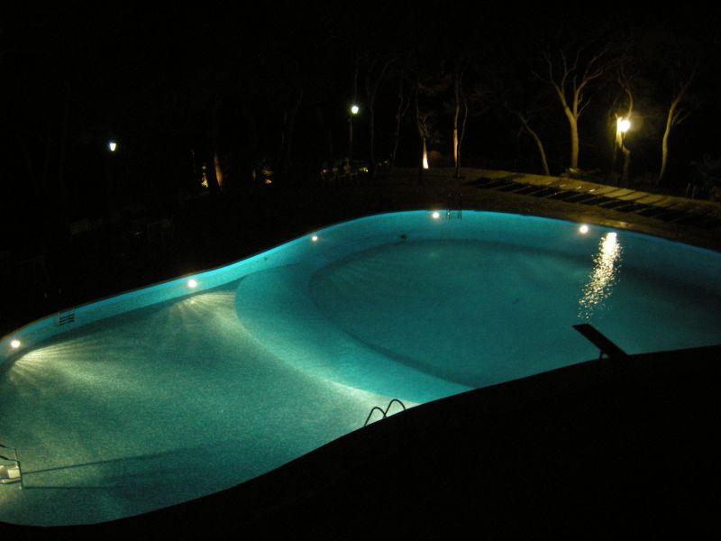 Schwimmbad Mietobjekt Appartement 98168 Sant Antoni de Calonge
