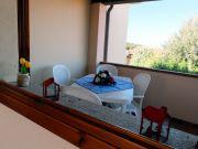 Ferienwohnung einer Wohnanlage in Santa Teresa di Gallura für 1 bis 4 Personen