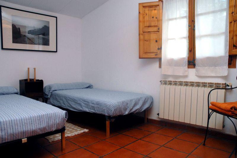 Schlafzimmer 4 Mietobjekt Ferienunterkunft auf dem Land 100163 Barcelona