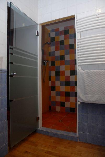 Badezimmer Mietobjekt Ferienunterkunft auf dem Land 100163 Barcelona