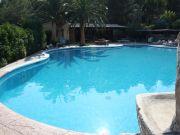 Ferienhaus in La Ametlla de Mar f�r 8 bis 10 Personen