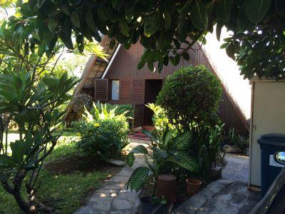 Eingang Mietobjekt Villa 104865 Saint Gilles