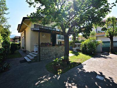 Mietobjekt Villa 107871 Marina di Pietrasanta