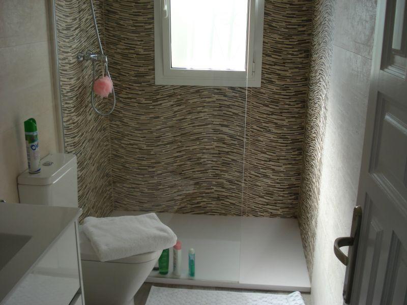 Mietobjekt Appartement 109610 Rosas