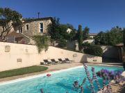 Bauernhaus in Valence für 2 bis 3 Personen