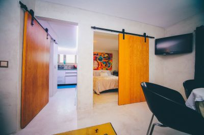 Mietobjekt Haus 113709 Albufeira
