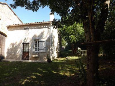 Mietobjekt Ferienunterkunft auf dem Land 114154 Bergerac