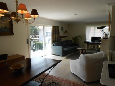 Mietobjekt Appartement 67577 Knokke-Zoute