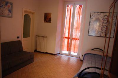 Mietobjekt Appartement 68033 Savona