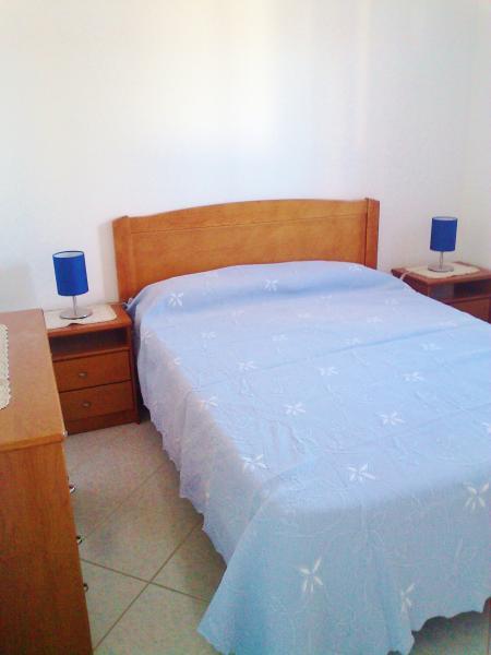 Schlafzimmer 3 Mietobjekt Appartement 69506