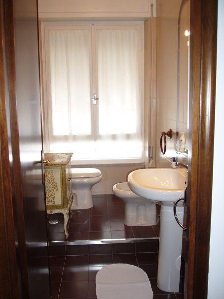 andere Mietobjekt Appartement 71921 La Spezia