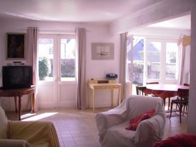 Mietobjekt Haus 76969 Saint Malo
