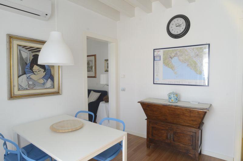 andere Mietobjekt Appartement 79780 La Spezia