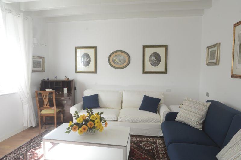 Aufenthalt Mietobjekt Appartement 79780 La Spezia