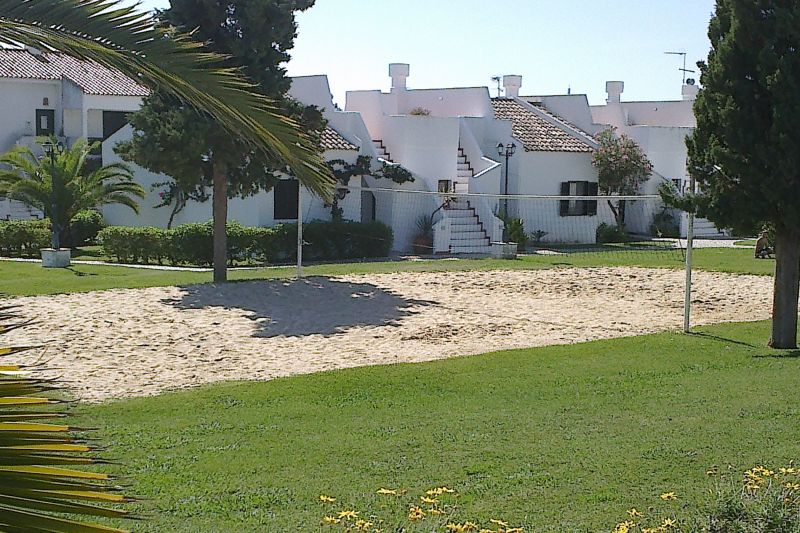 Nahaufnahme Mietobjekt Appartement 86261 Cabanas de Tavira